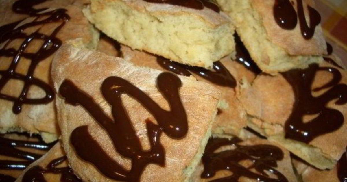 прилетает рецепты печенья на кислом молоке с фото певца разнообразна