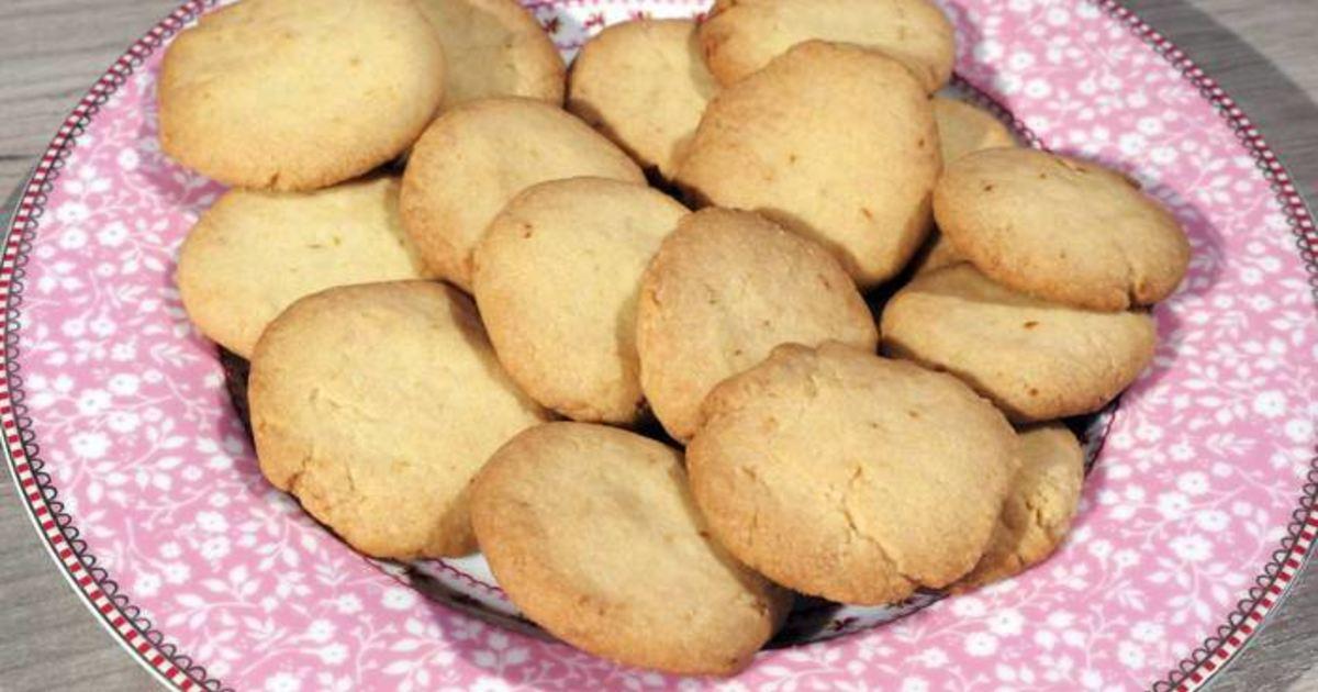 имбирное печенье рецепт с фото юлии высоцкой случается так, что